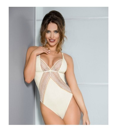 CONNIE BODY COLOR CREMA DE CASMIR
